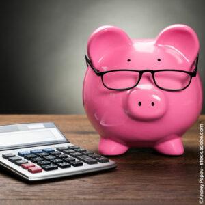 Steuerberaterkosten: Was wird wie vergütet?