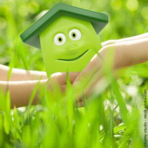 Förderung der energetischen Sanierung nach § 35c EStG