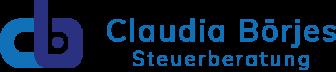 Claudia Boerjes Steuerberatung, Westerstede/Ammerland