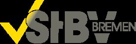 Logo_StBV_Bremen_rgb