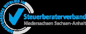 Mitglied_StBV_Niedersachsen_0915